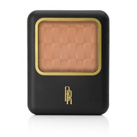 Black Radiance Pressed Powder, Butter Pecan