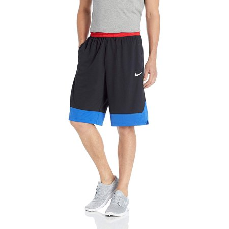 Nike Men's Dry Icon Shorts Nike - Ships Directly From Nike NIKE Men's Dry Icon Shorts