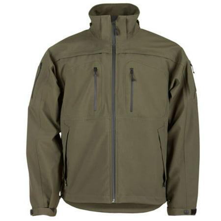 Image of Tactical 5.11 Men Sabre 2.0 Jacket