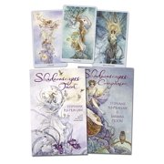 Shadowscapes Tarot (Other)