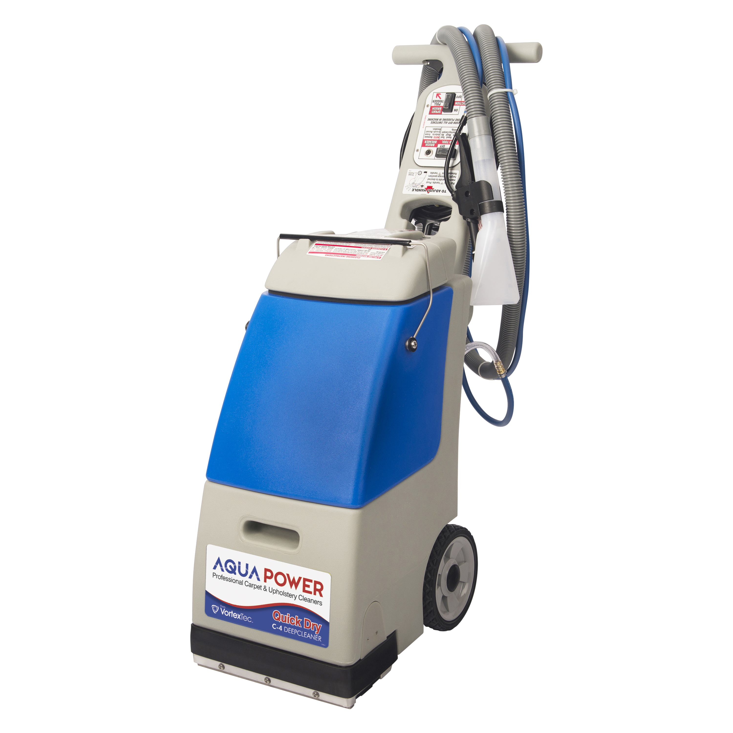 Carpet Deep Cleaning Machine Al Carpet Vidalondon