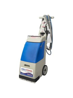 Aqua Power Quick-Dry Professional Carpet Cleaner Machine