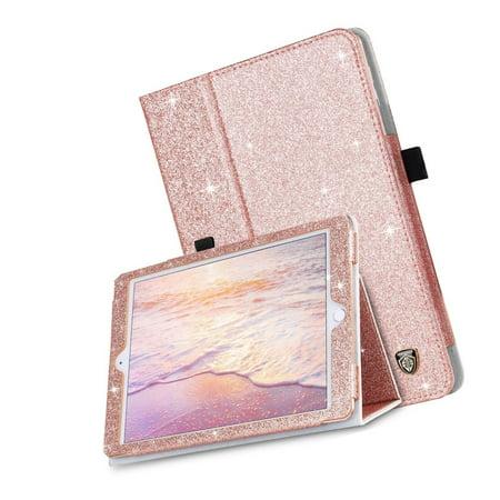 iPad Mini Case, iPad Mini 2 Case, iPad Mini 3 Case, BENTOBEN Glitter Sparkly