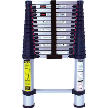 Xtend Climb Pro Series 785P 15 5 Telescoping Ladder