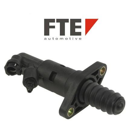 Audi TT VW Beetle Golf Jetta Clutch Slave Cylinder OEM FTE 6N0721261A
