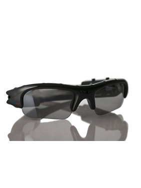8f85de2f42bdd Product Image High Capacity Grade A Digital Camcorder Sunglasses Polarized.  ElectroFlip