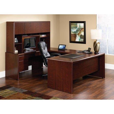 Sauder Cornerstone Furniture Collection