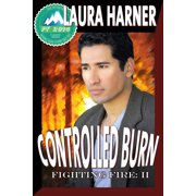 Controlled Burn - eBook