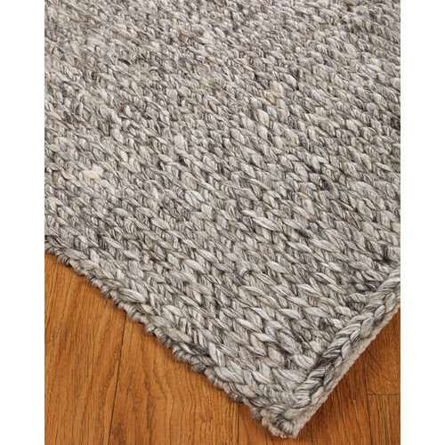 Natural Area Rugs Artois Area Rug