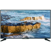Deals on Sceptre U515CV-U 50-inch 4K UHD LED TV