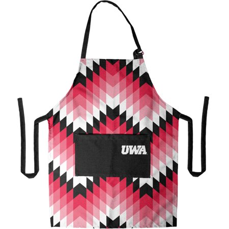 ProSphere University of West Alabama Inspire Apron Linens Alabama University
