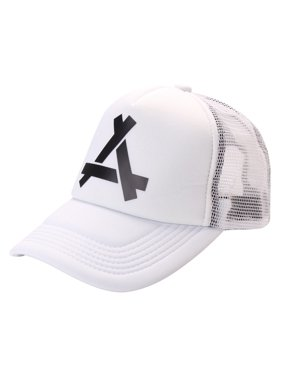 87af23e38a8 Product Image Summer Men s Baseball Golf Mesh Cap Snapback Fashion Trucker  Sports Hats