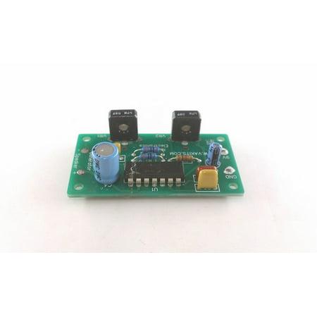 Step-Tone Generator Kit ()
