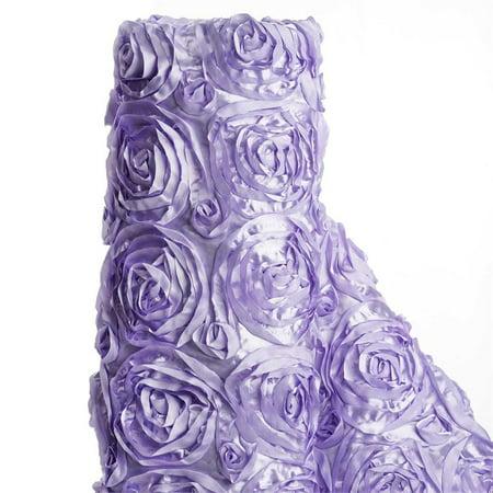 Fabric Craft Ribbon - BalsaCircle 54