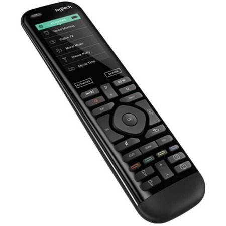 Harmony Elite Universal Device Remote Control by