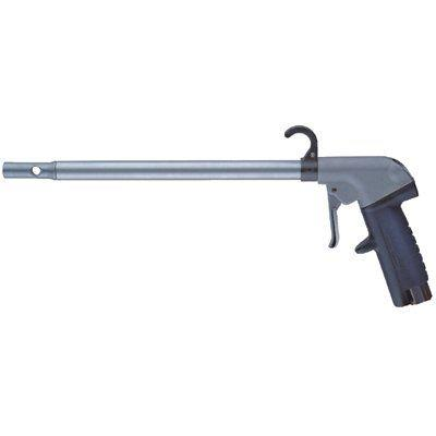 Ultra Xtra Thrust Safety Air Guns, 36 in Extension, Long Trigger by Guardair