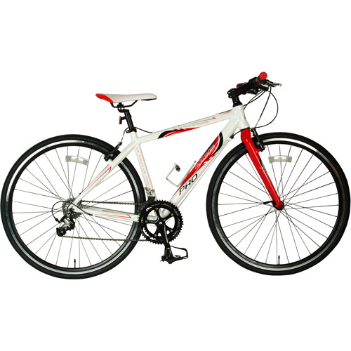 Tour de France Packleader Pro 45cm Road Bicycle