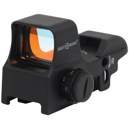 Sightmark Ultra Shot Red Dot Sight