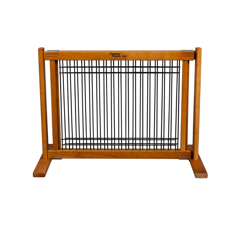 Baby Gates 48 Inches Wide Baby Pet Gates Compare Prices At Nextag