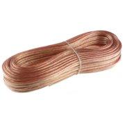 Black Point Products  Inc BA-065 100' 18-Gauge Speaker Wire