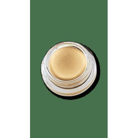 Revlon ColorStay™ Crème Eye Shadow - Honey
