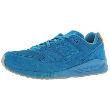 New Balance 530 Lifestyle Men's Shoes
