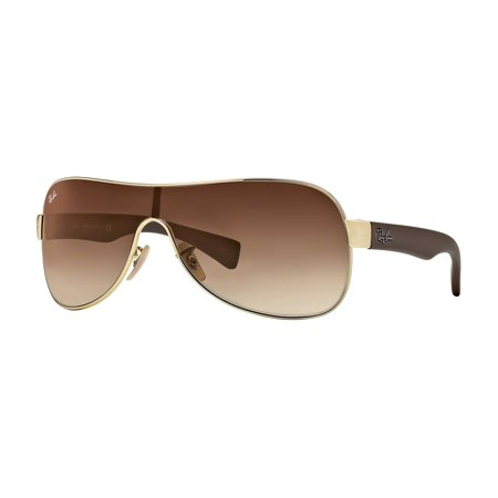 ab3a9aee50 Ray Ban Rb3471 Shield Sunglasses « Heritage Malta