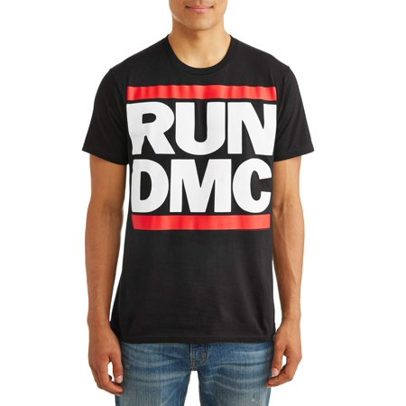 Bravado Run Dmc T-shirt](Run Dmc Costume)