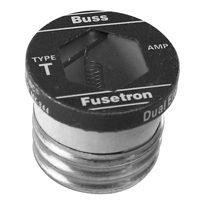ON BS 10A (10a Electronic Fuse)