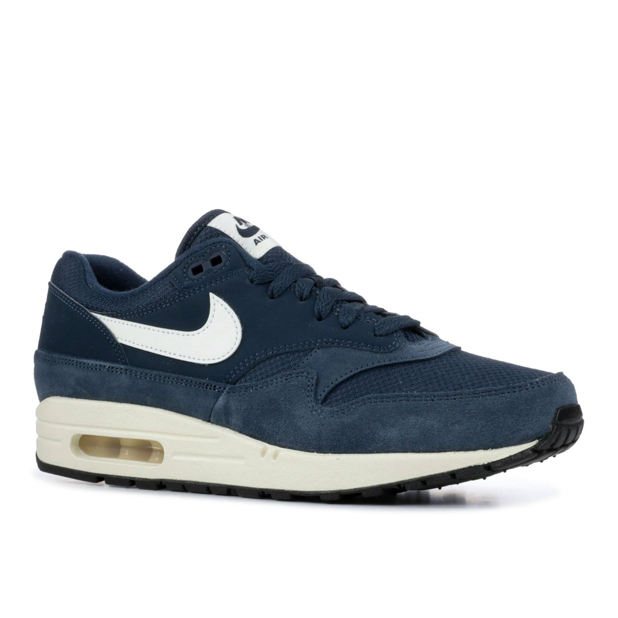 so cheap top quality san francisco Nike - Men - Nike Air Max 1 - Ah8145-401 - Size 11.5 ...