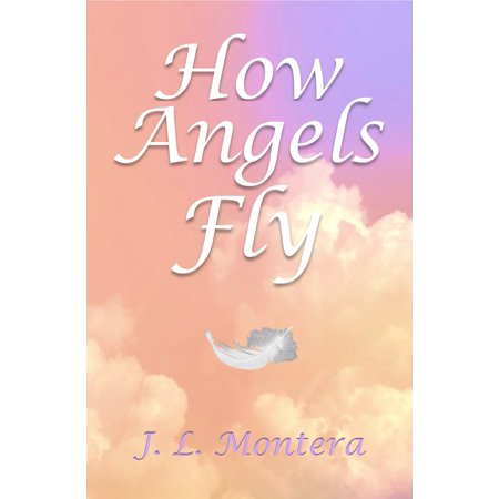 How Angels Fly - eBook - Angel A1 Fly
