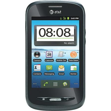 Straight Talk Samsung S336C Prepaid Cell Phone Walmart com