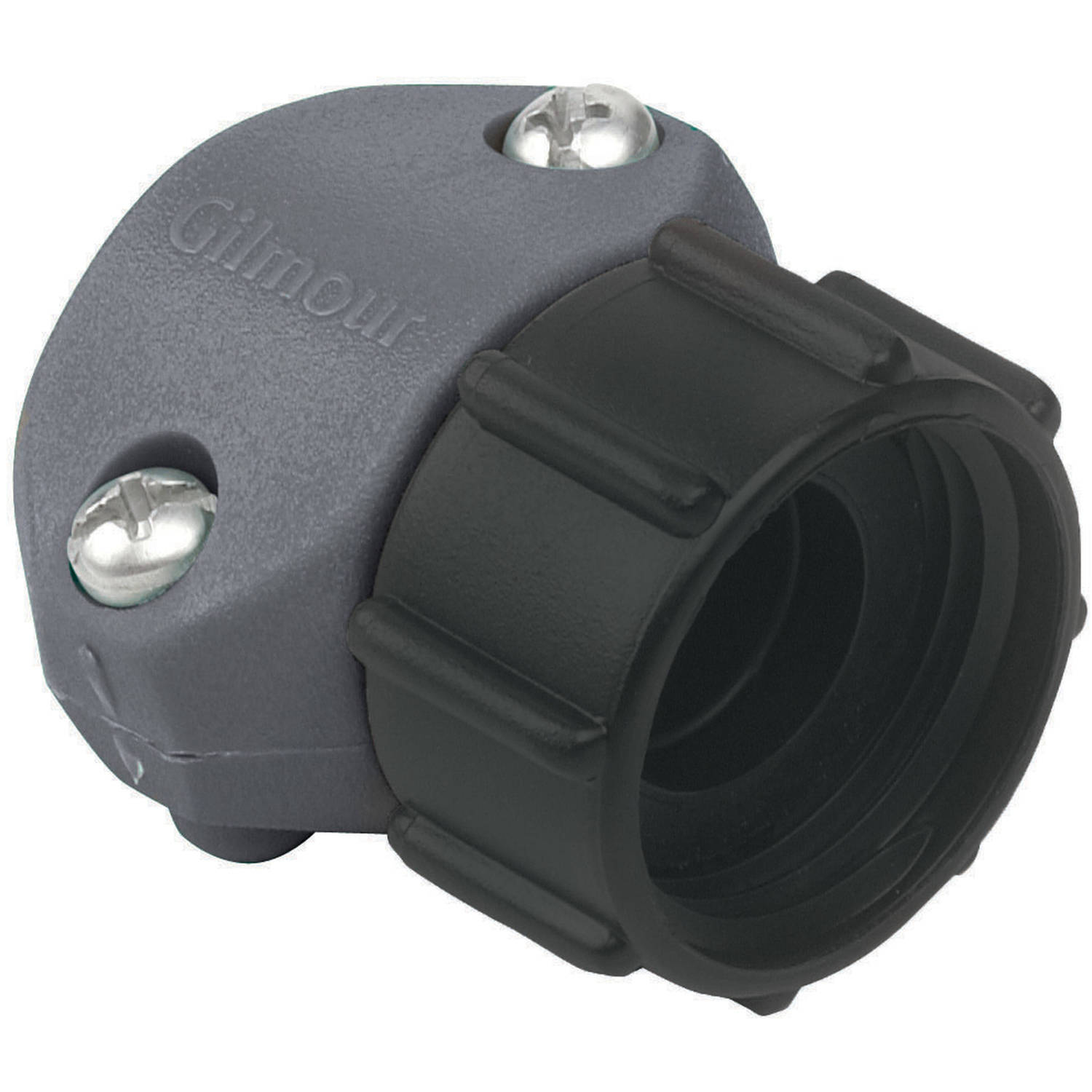"""Gilmour 05F 7/16"""" and 1/2"""" and 9/16"""" Female Hose Coupling"""