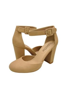 6a27936aa0adb City Classified Womens Shoes - Walmart.com