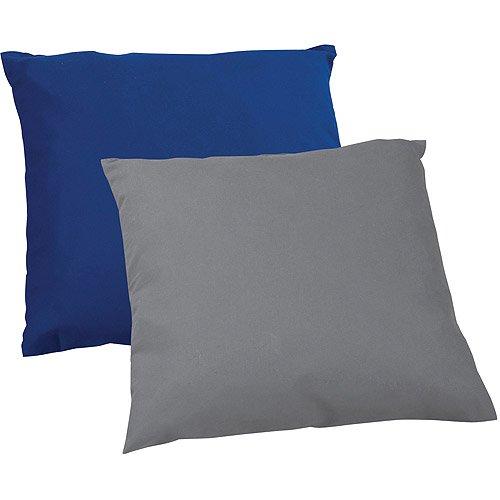 Verus Cornhole Or Bean Bag Toss Replacement Bags