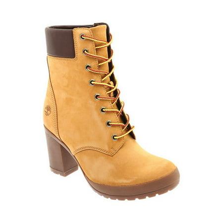Women's Camdale 6 Ankle Bootie ()