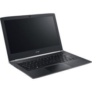 S5-371-3164 I3-6100U 2.3G 4GB 128GB SSD 13.3IN 11AC BT4.0 W10H