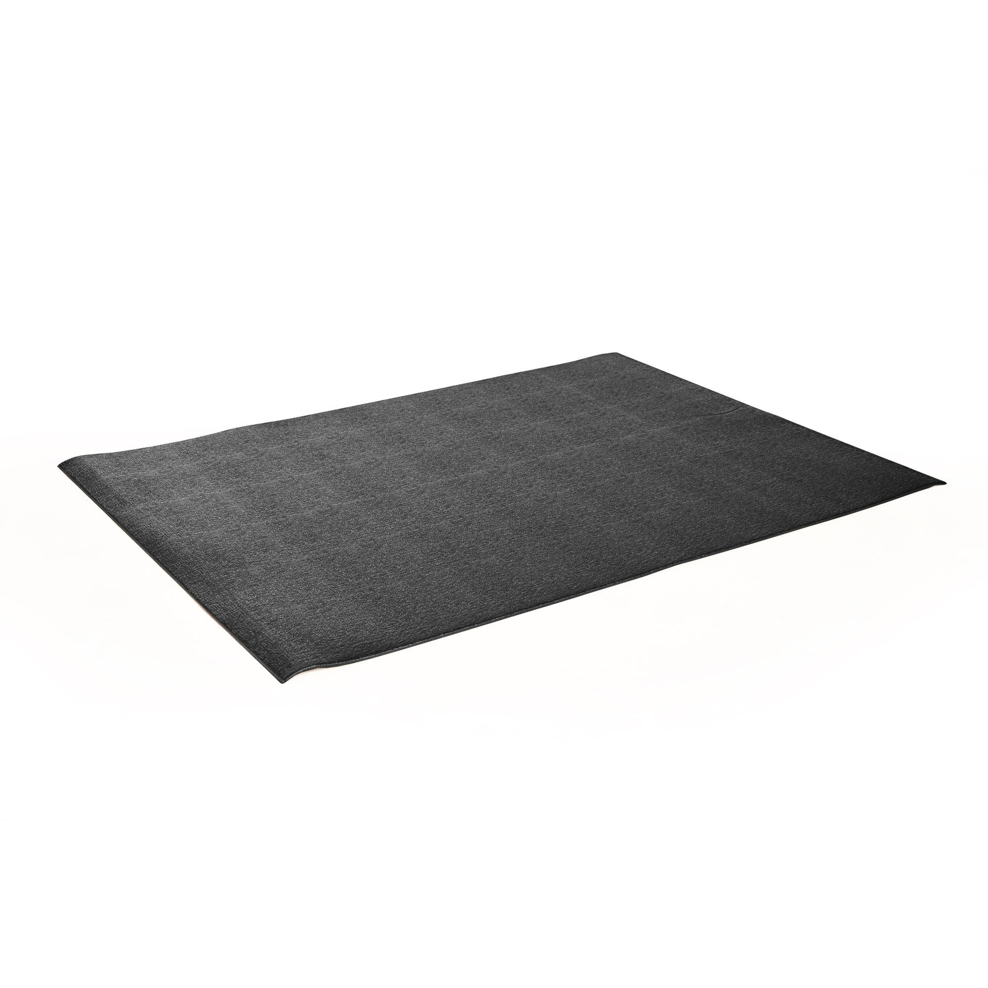 """Stamina Equipment Mat, 48"""" x 36"""" by Stamina Products, Inc."""