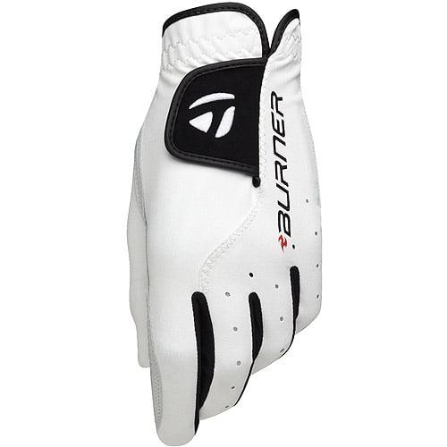 TaylorMade Burner Glove