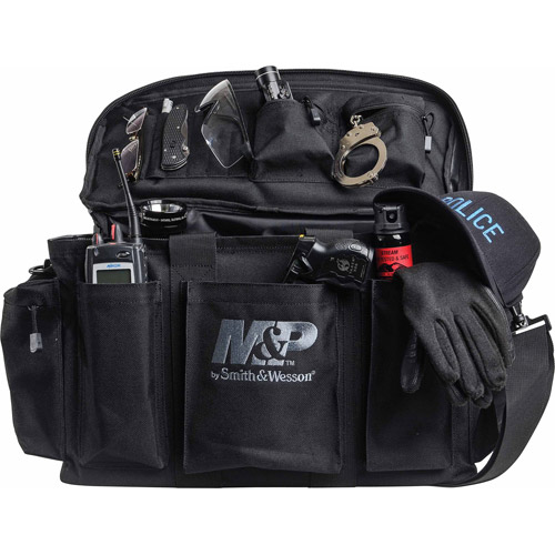 Smith & Wesson M&P Active Duty Equipment Bag