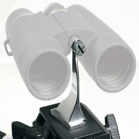 Image of Alpen Binocular Tripod Adapter