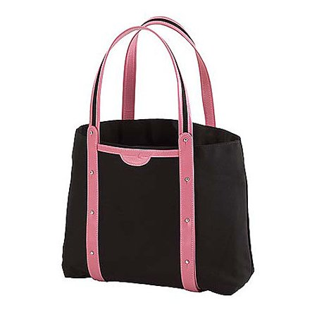 Crescent Moon Yoga Convertible Tote