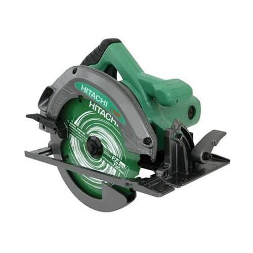 Hitachi 7-1/4 In. Circular Saw