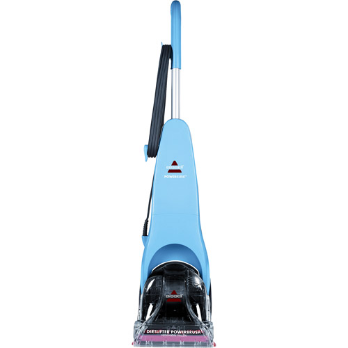 Bissell PowerEase Lightweight Upright Deep Cleaner, 76R9