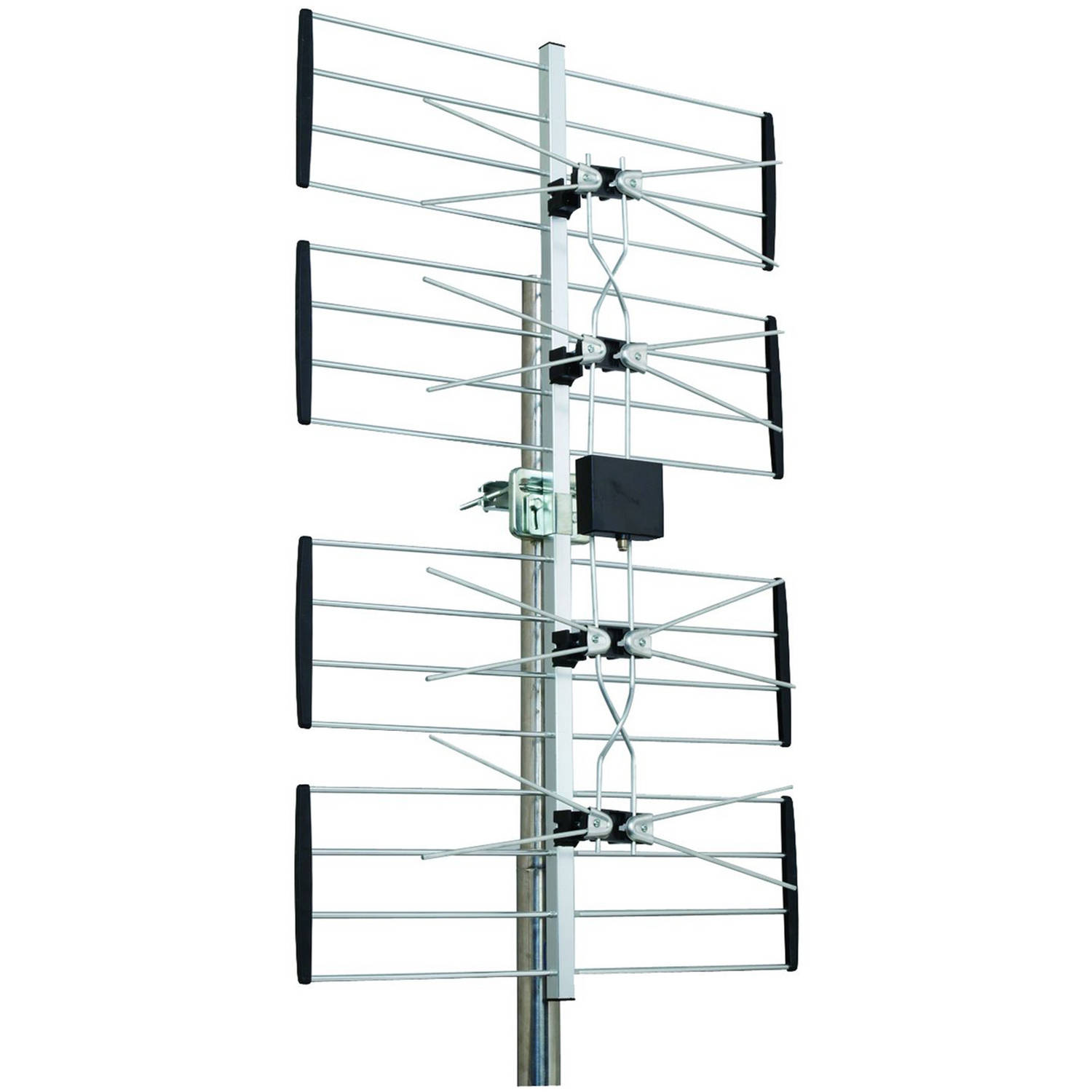 Digiwave Ultra-Clear Digital Outdoor TV Antenna, ANT2084