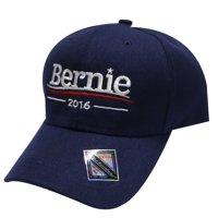 808793ebda2 Product Image C901v Bernie 2016 Velcro Baseball Cap Navy