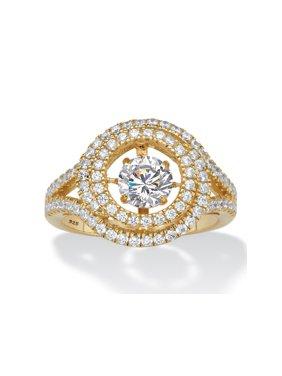 e2820af47059a Palm Beach Jewelry Womens Jewelry - Walmart.com