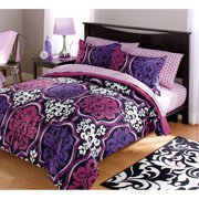 teen tie quilt girls bedding set sets comforter for teenage comforters vs homepod bed echo girl dye