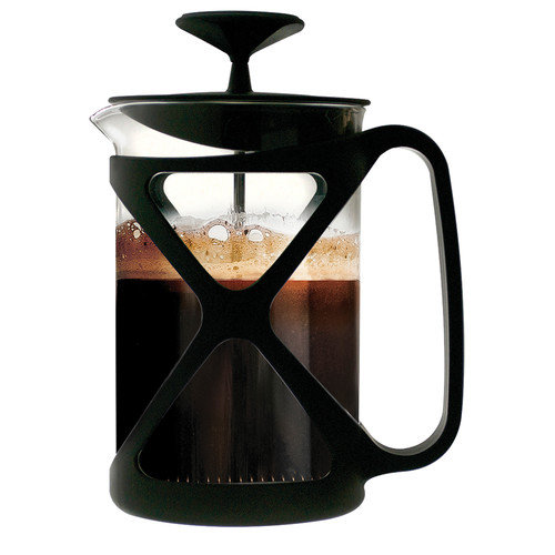 Primula 6 Cups Coffee Press