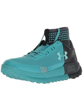 c6d695eb43fa Product Image Under Armour Women s Horizon 50 Hiking Shoe